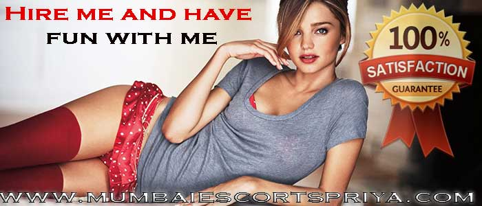 Mumbai Call Girl Service