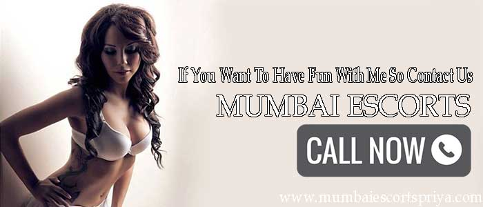 Mumbai Escorts Contacts